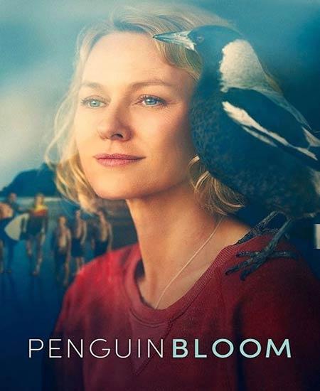 دانلود فیلم پنگوئن بلوم Penguin Bloom 2020