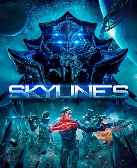 دانلود فیلم آسمان های شهر Skylines 2020