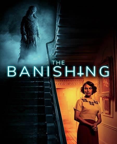 دانلود فیلم اخراج The Banishing 2020