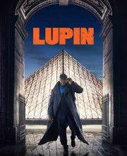 دانلود سریال لوپین Lupin
