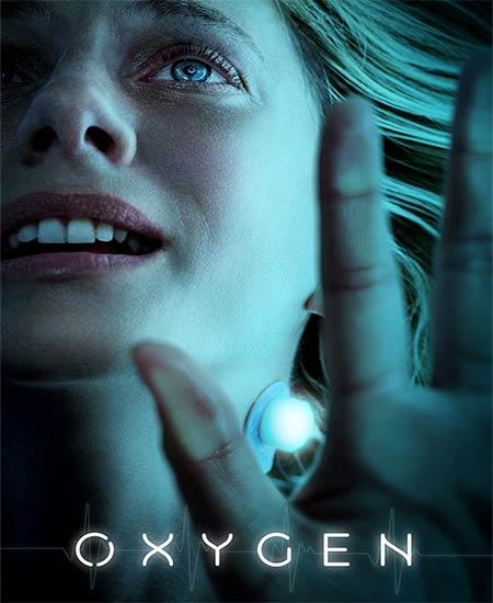 دانلود فیلم Oxygen 2021 اکسیژن دوبله فارسی