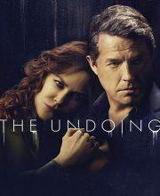 دانلود سریال The Undoing فروپاشی دوبله فارسی (قسمت 6 آخر)