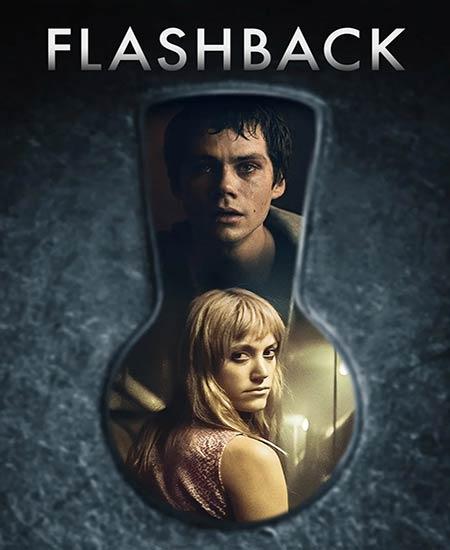 دانلود فیلم Flashback 2020 فلش بک دوبله فارسی