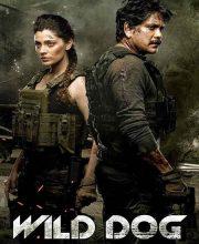 دانلود فیلم Wild Dog 2021 سگ وحشی دوبله فارسی